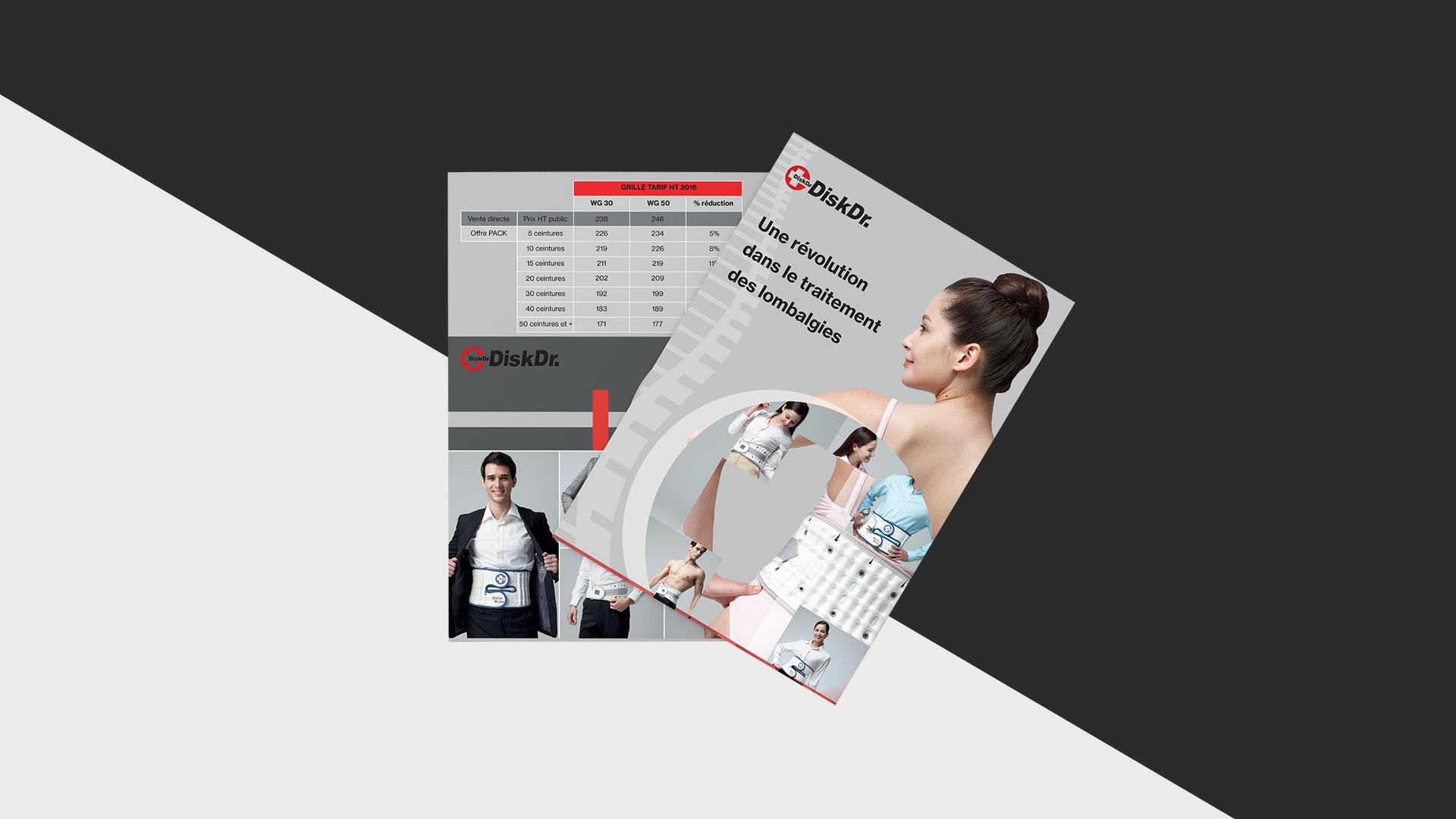 disk_dr_brochure_couvertures