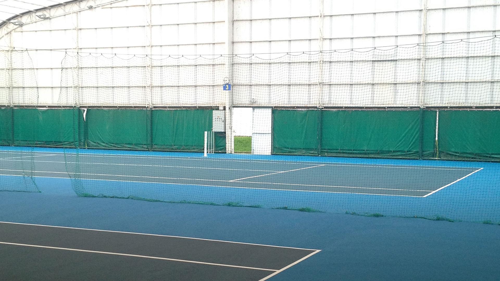tennis_club_la_pape_terrain_quick