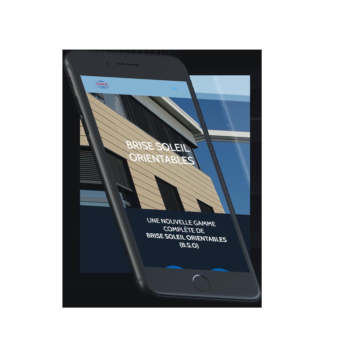 sodicil_web_smartphone
