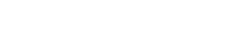 awd_productions_logo_blanc