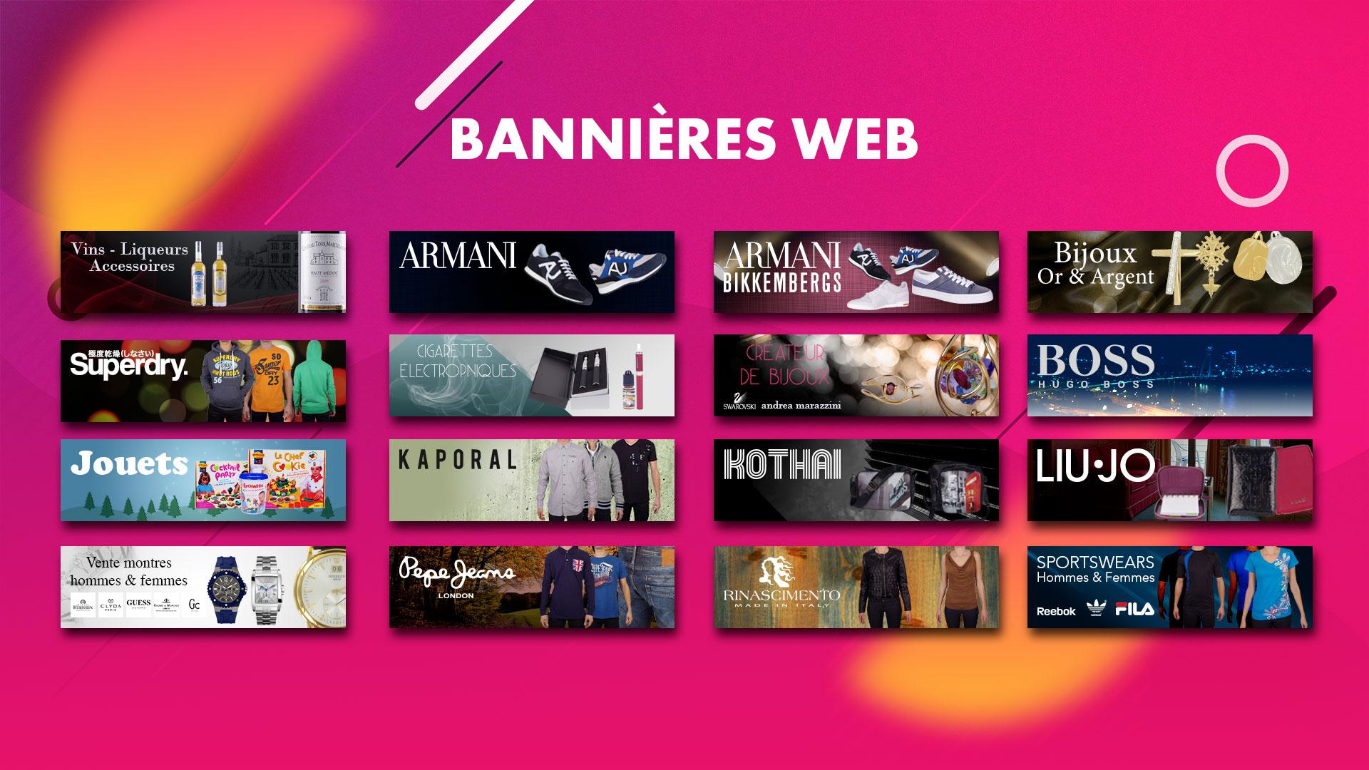 bannieres_web_aimetescommerces