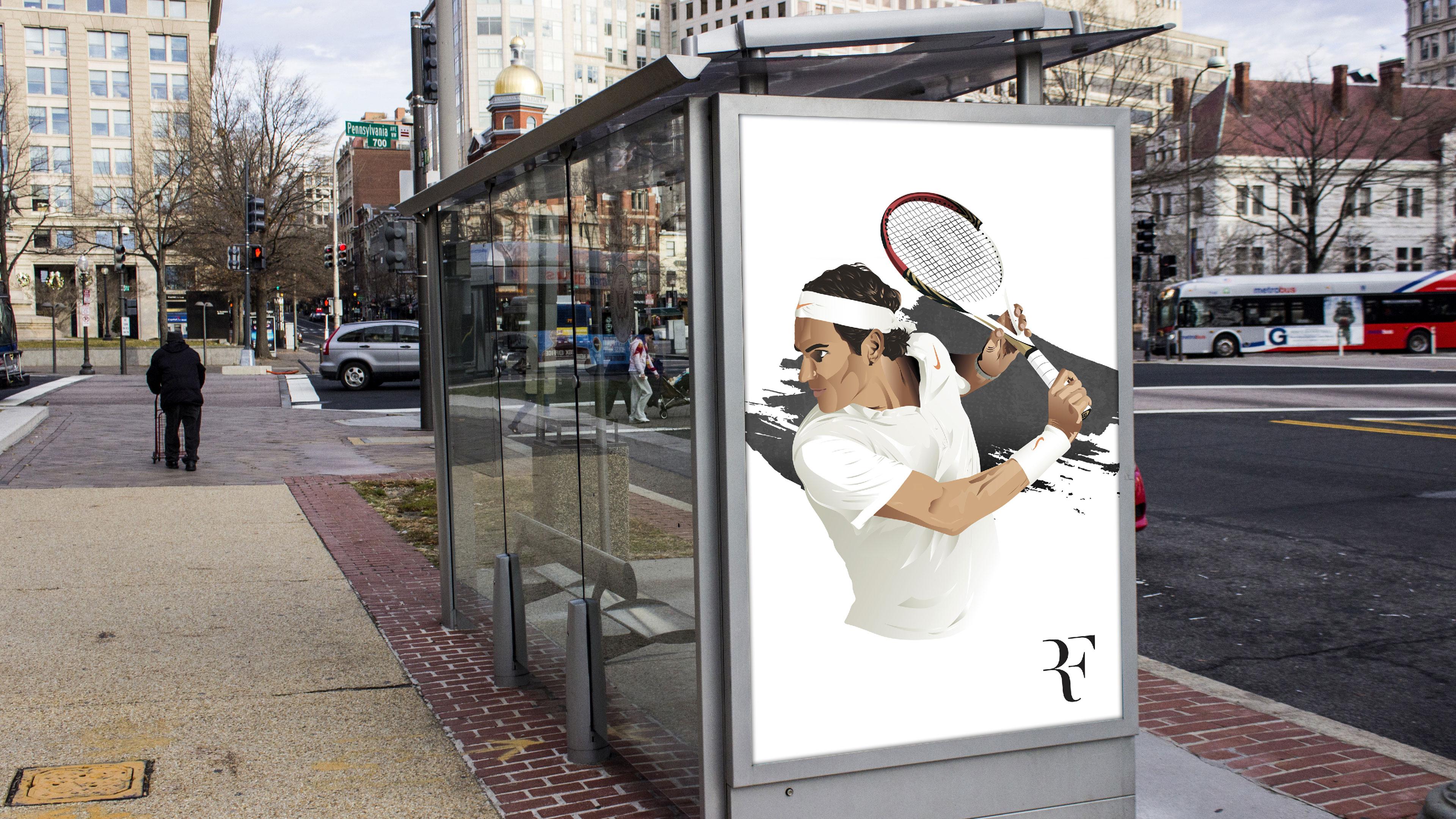 Poster a4 sangoku