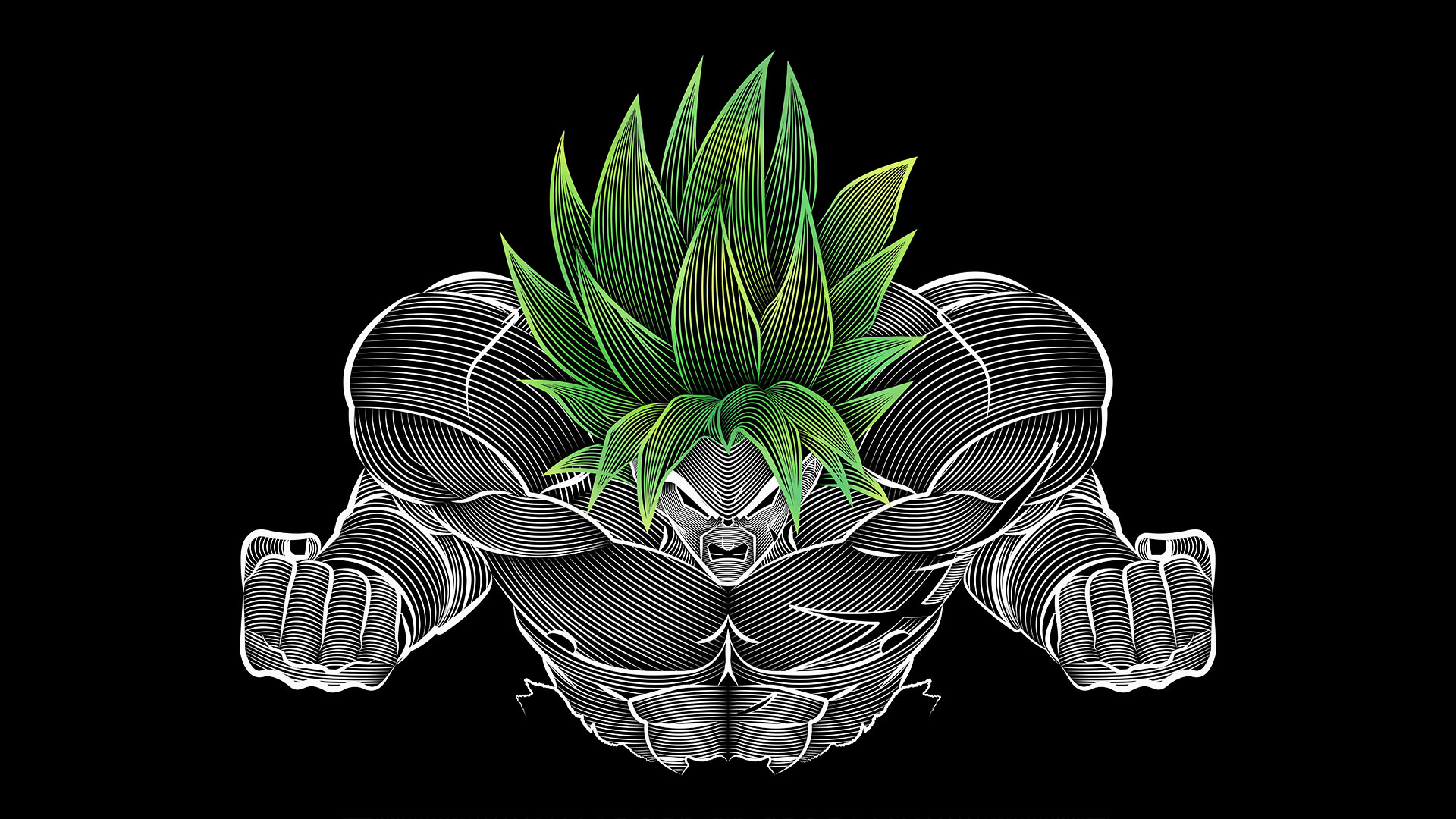 dragon_ball_super_broly_buste_couleurs