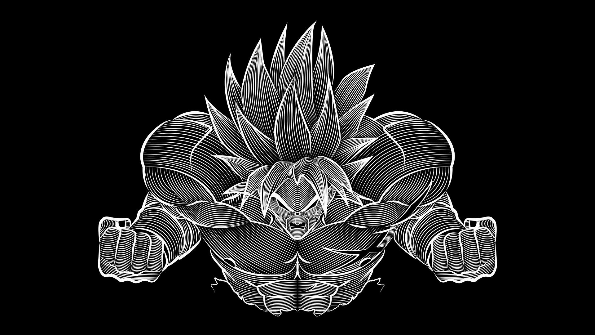 dragon_ball_super_broly_buste_nb