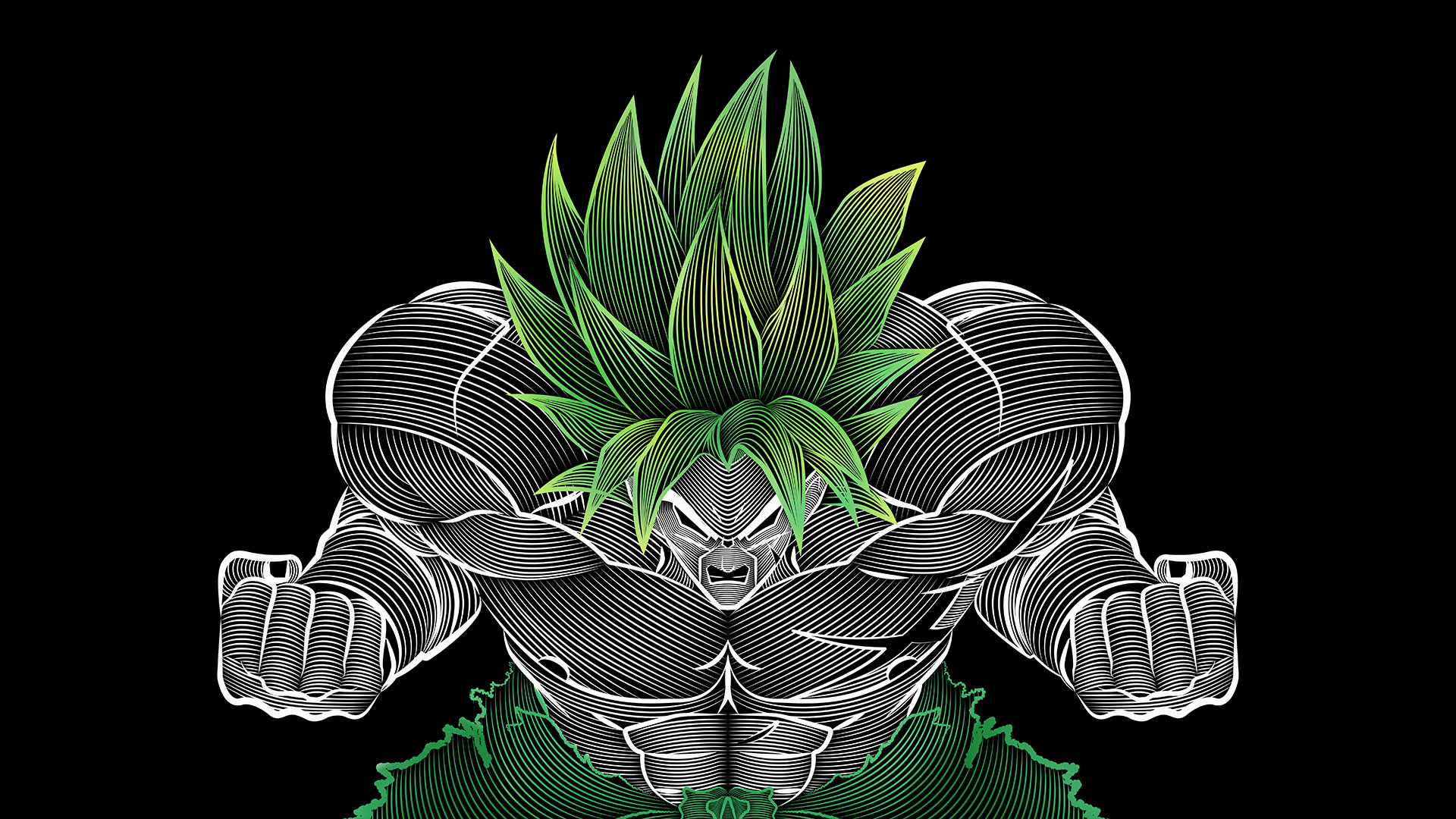 dragon_ball_super_broly_corps_couleurs