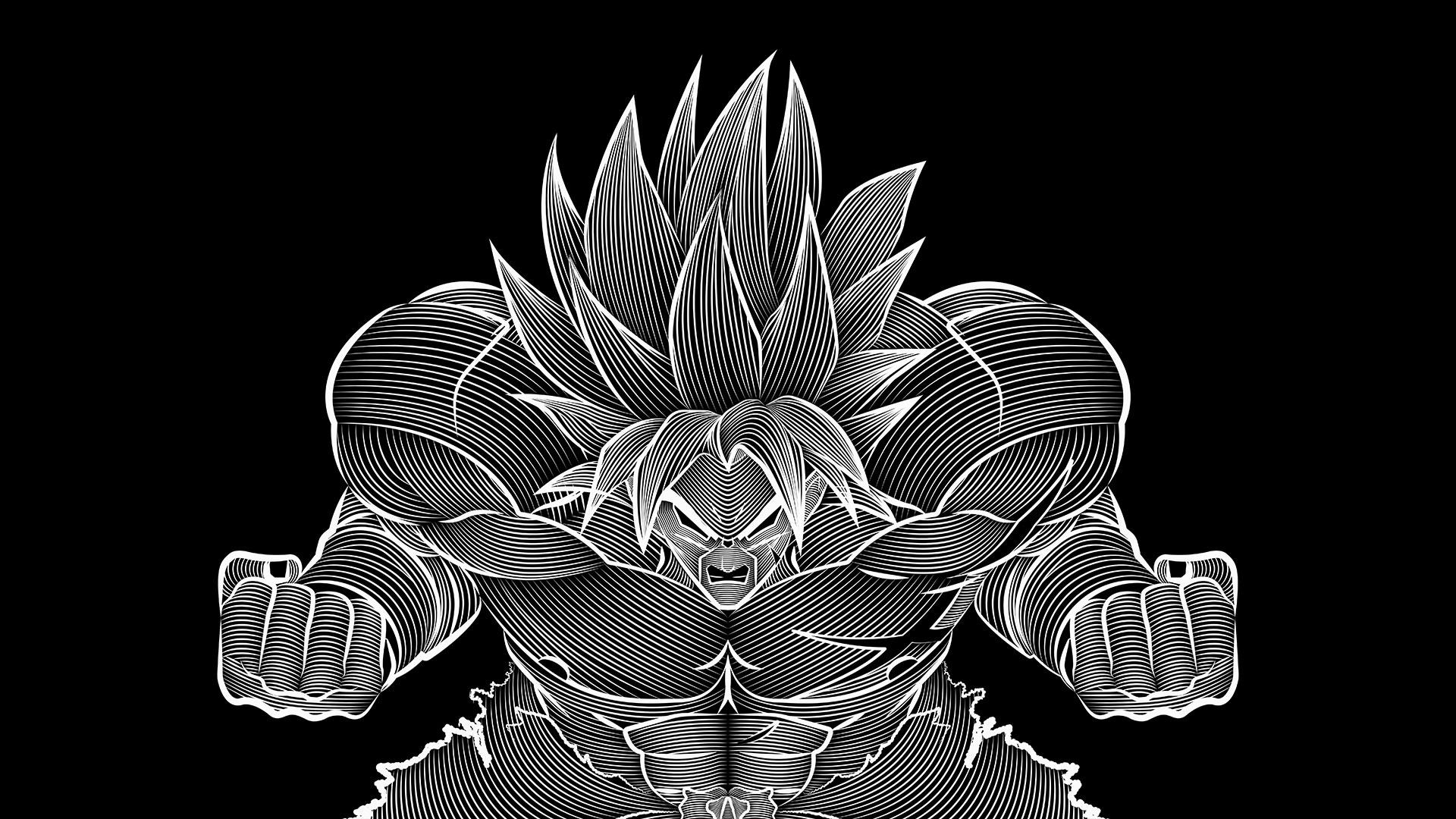 dragon_ball_super_broly_corps_nb