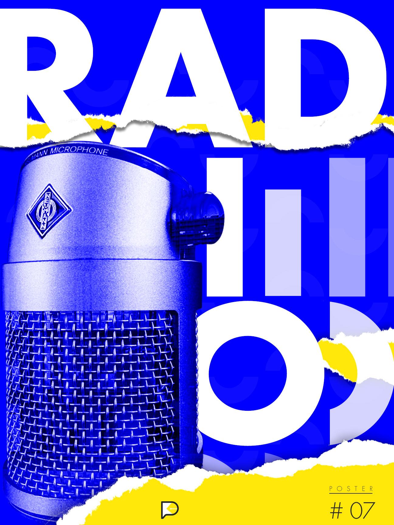 07 - Radio