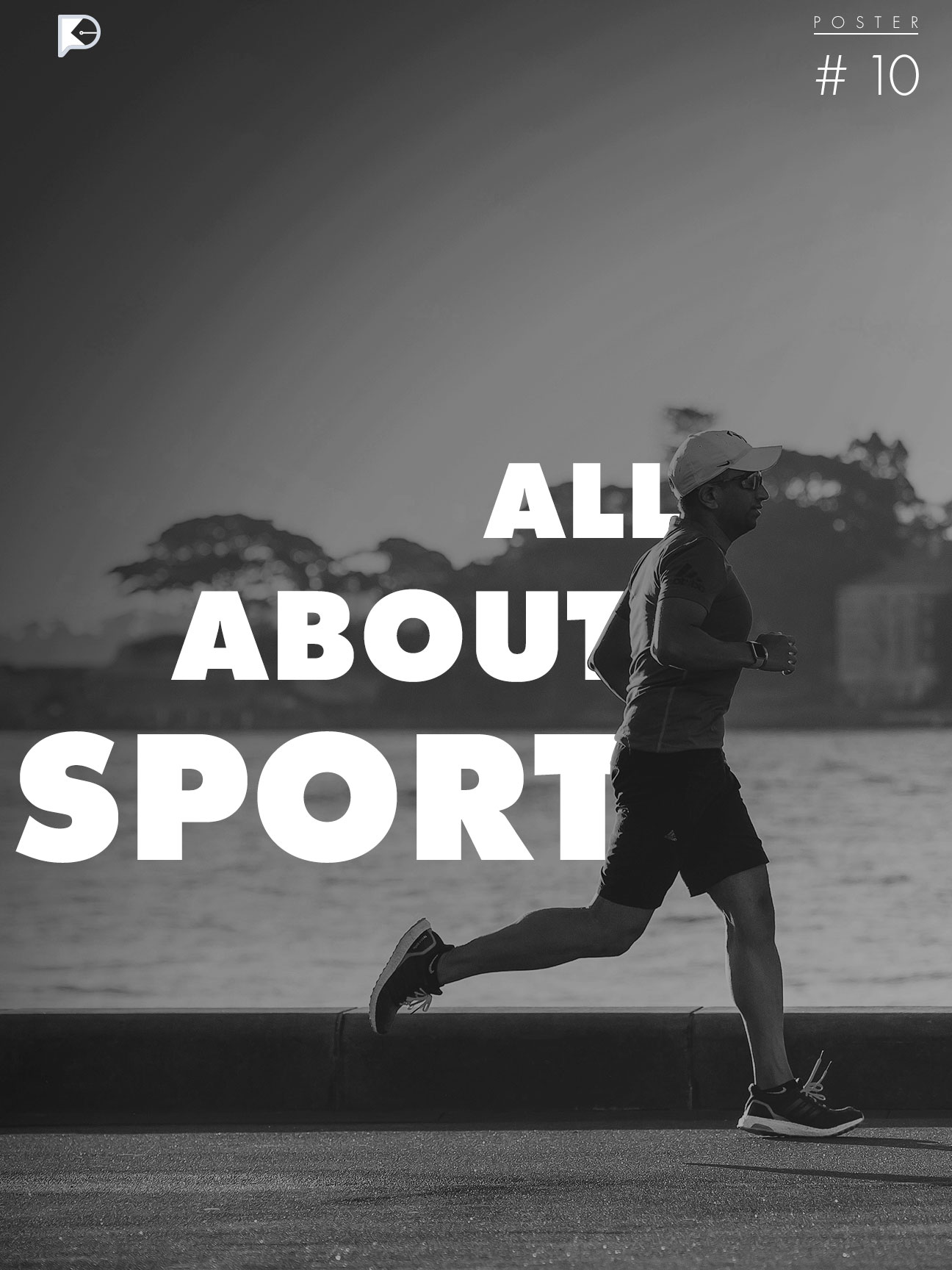 10 - All About Sport