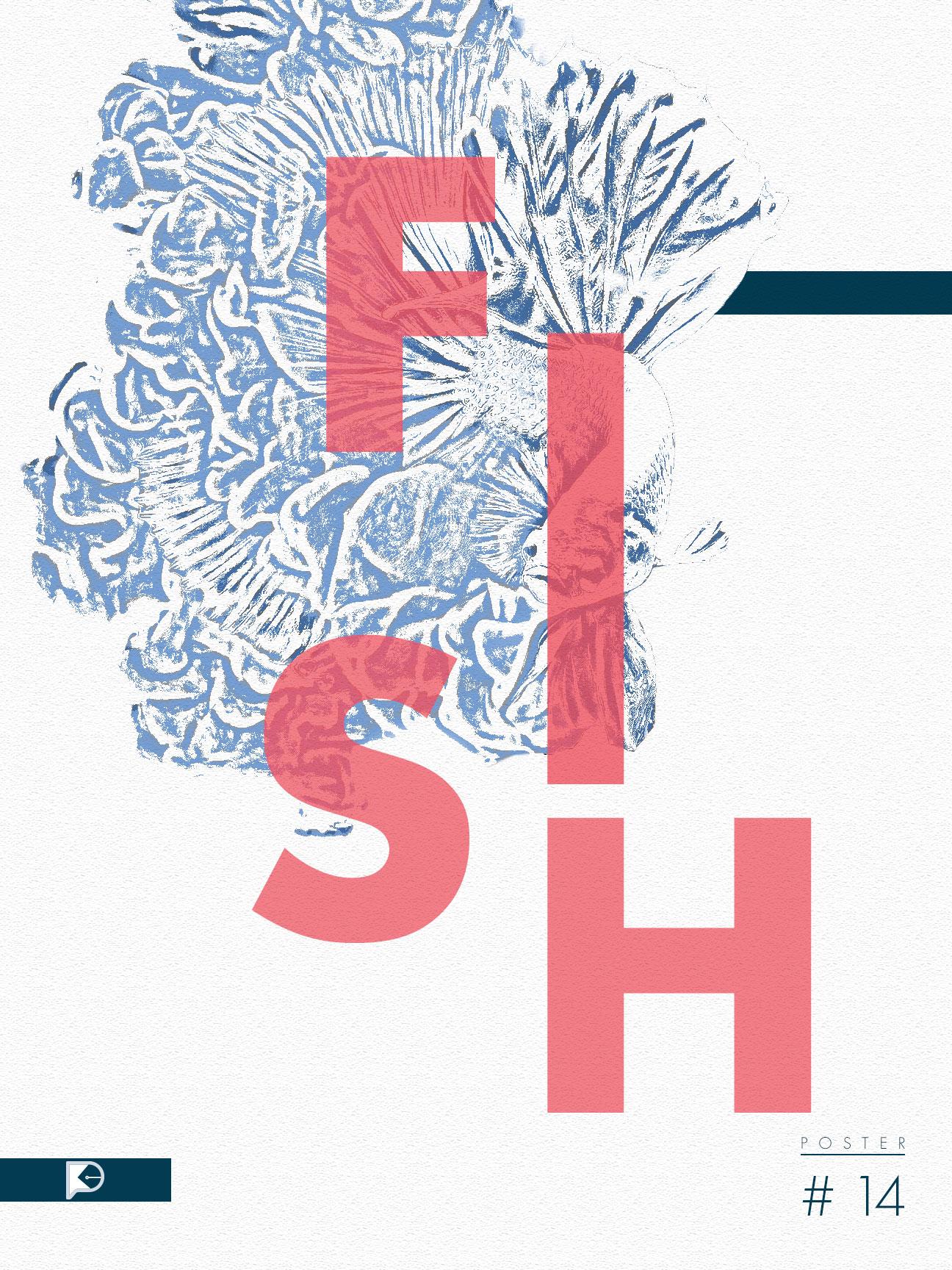 14 - fish