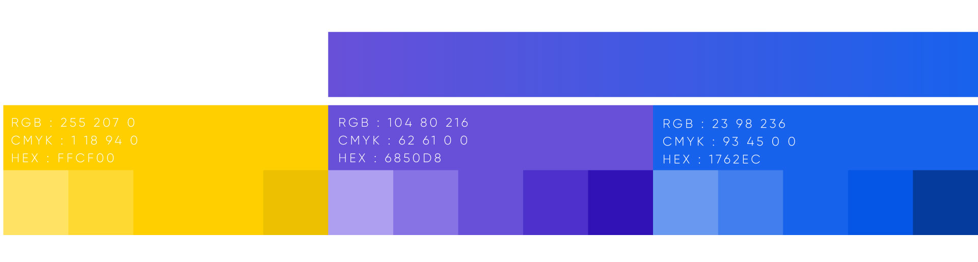 payzeal_couleurs_secondaires