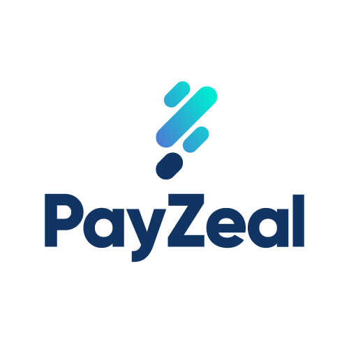 payzeal_logo