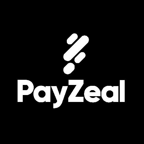 payzeal_logo_blanc