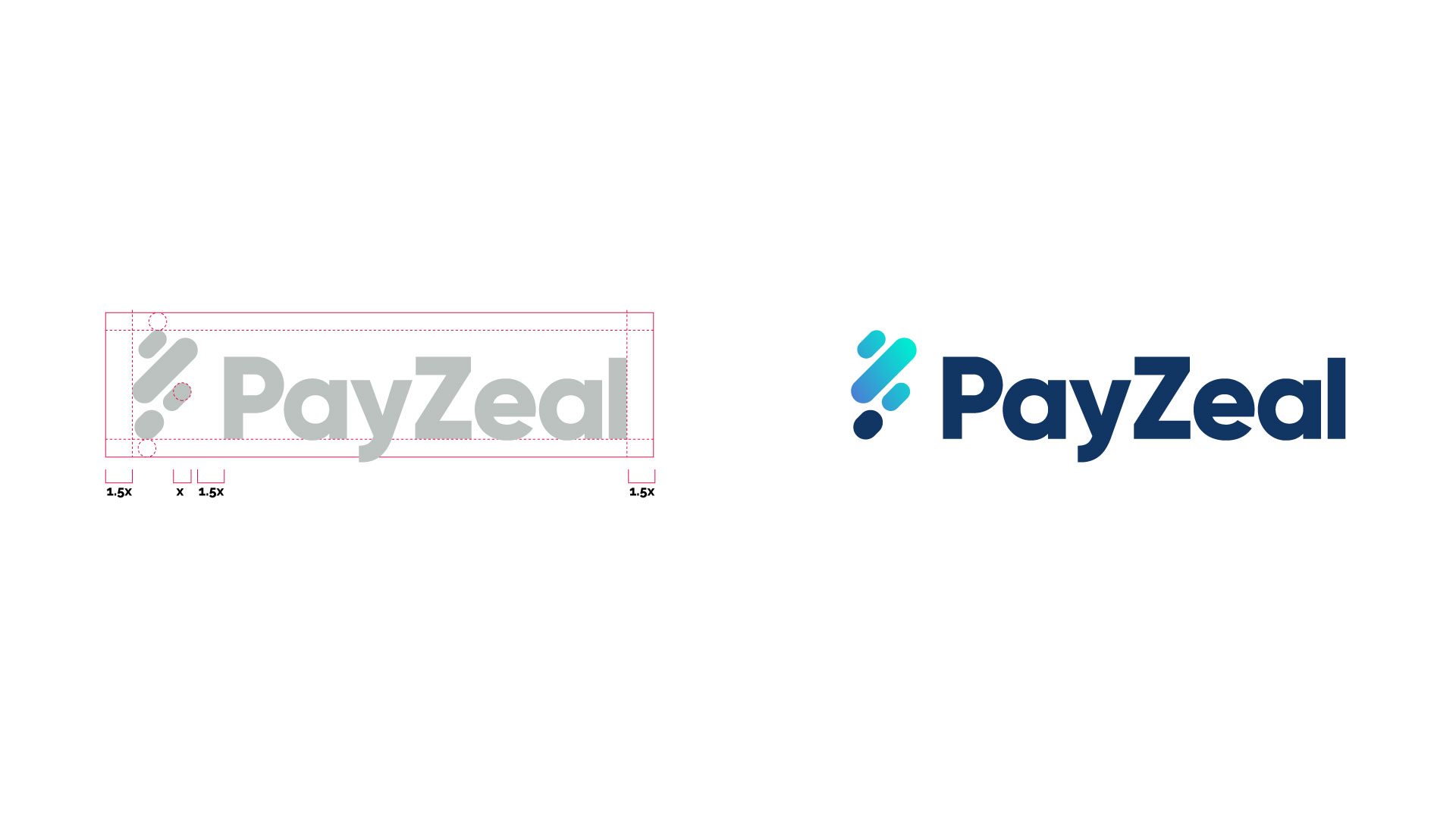 payzeal_logo_construction._horizontal
