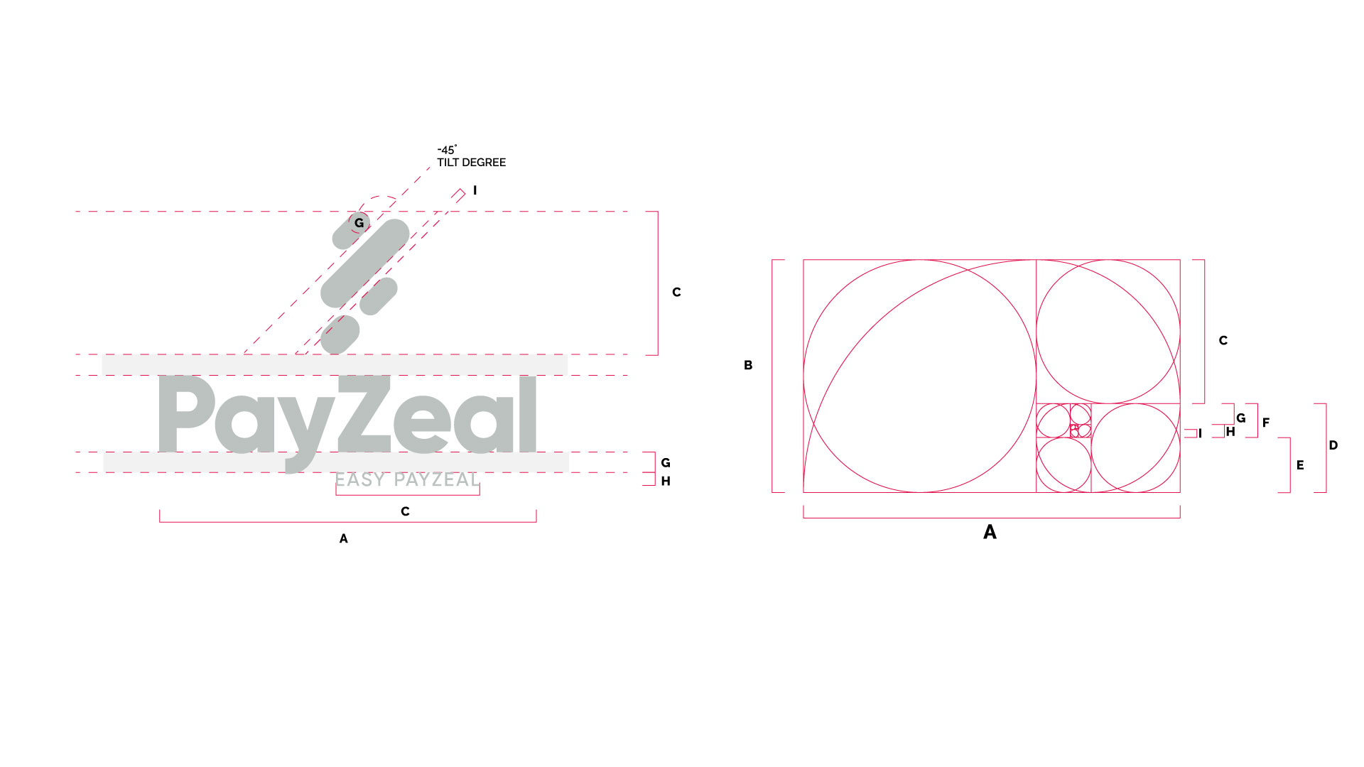 payzeal_logo_construction