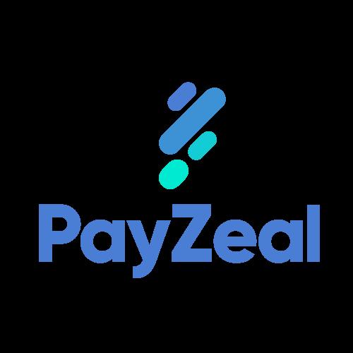 payzeal_logo_flat_color