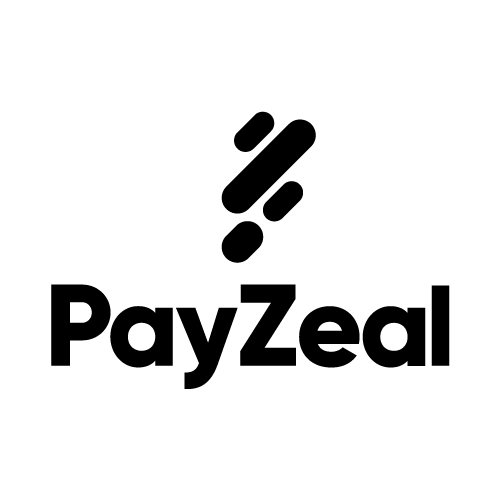 payzeal_logo_noir