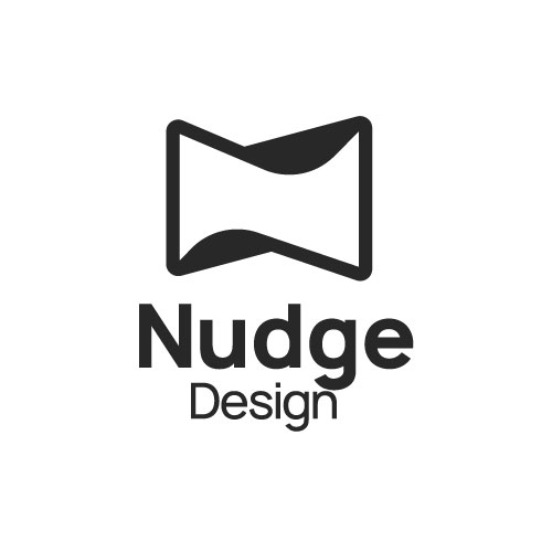 nudge_design_logo_noir_fond_blanc