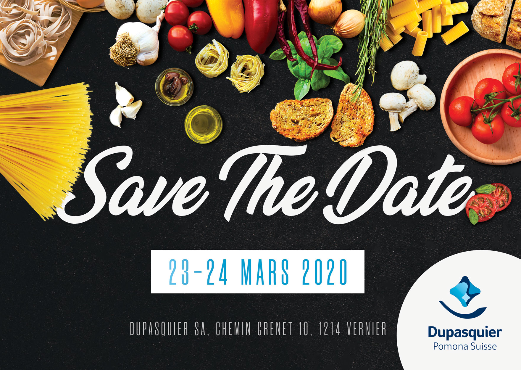 dupasquier_flyer_save_the_date_recto