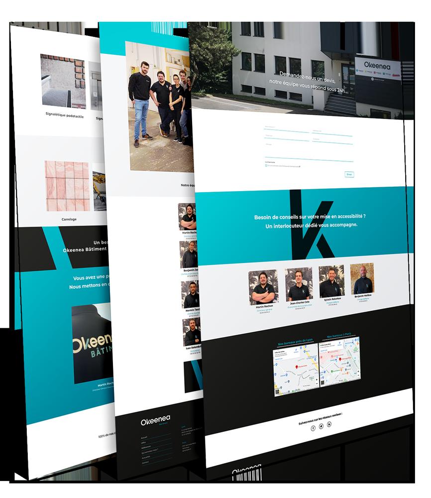 okeenea_batiment_pages_presentation