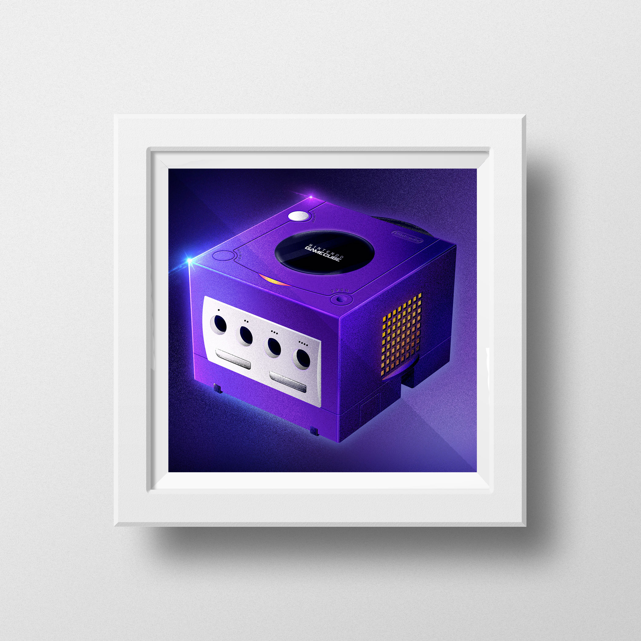 Gamecube_square
