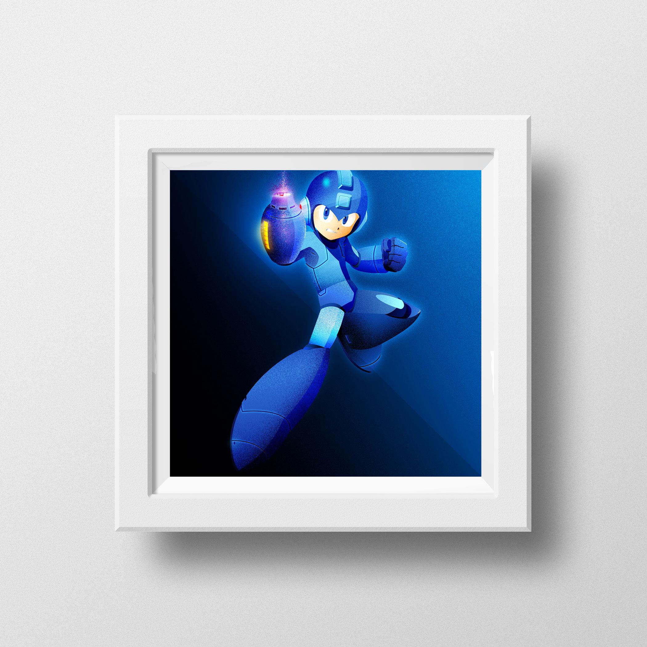 Megaman_square