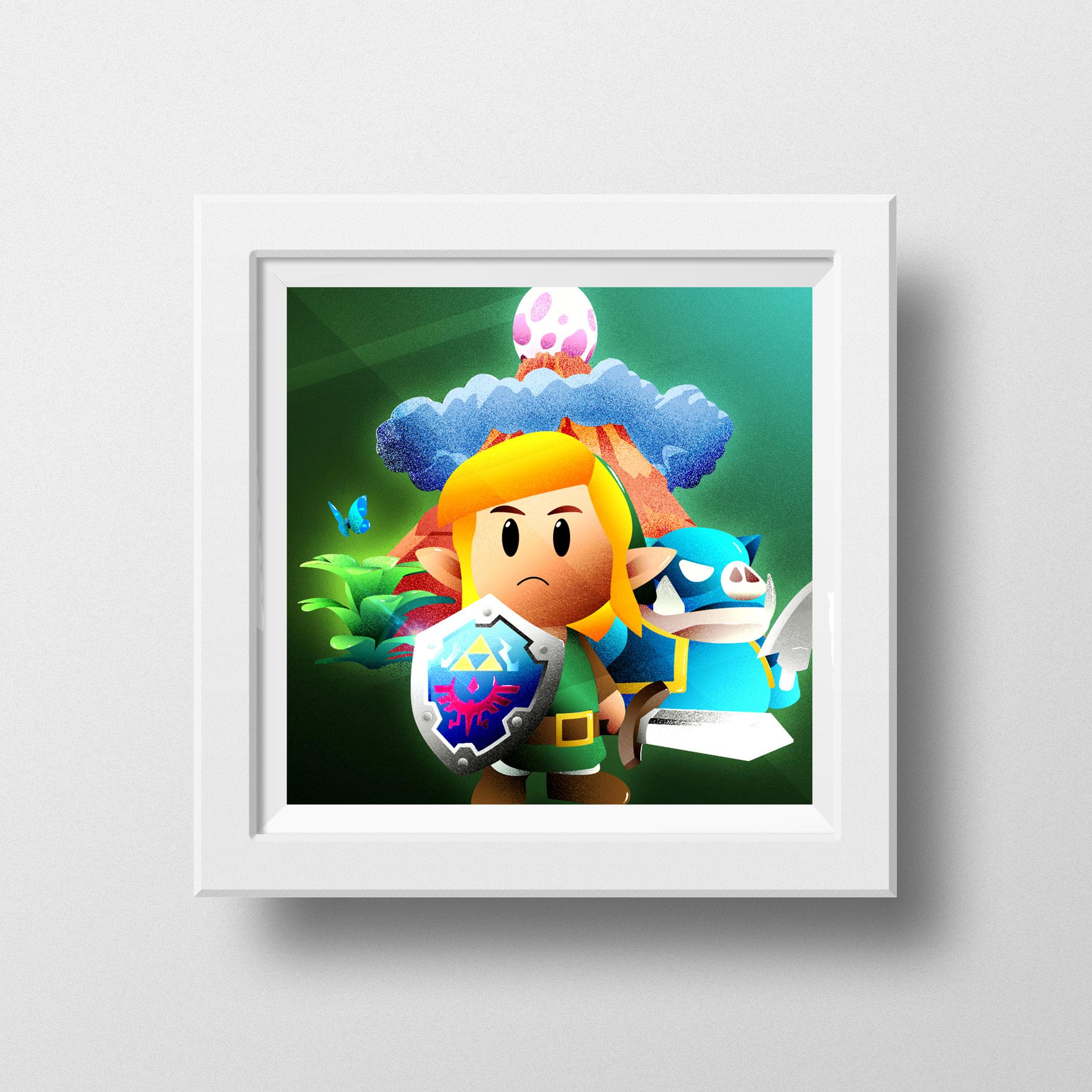 Zelda-Link's-Awakeninig_square