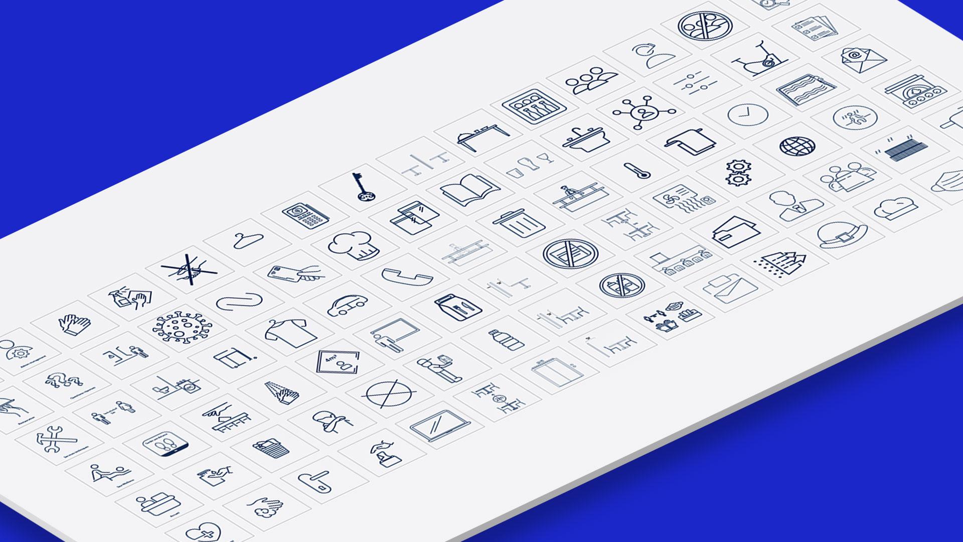 icones_isometric