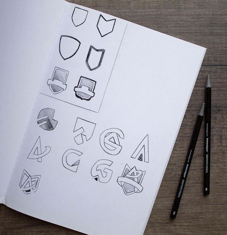 glisse_ambitions_croquis_logo