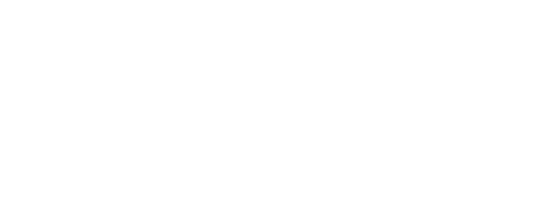 guillaume_brochet_logo_construction