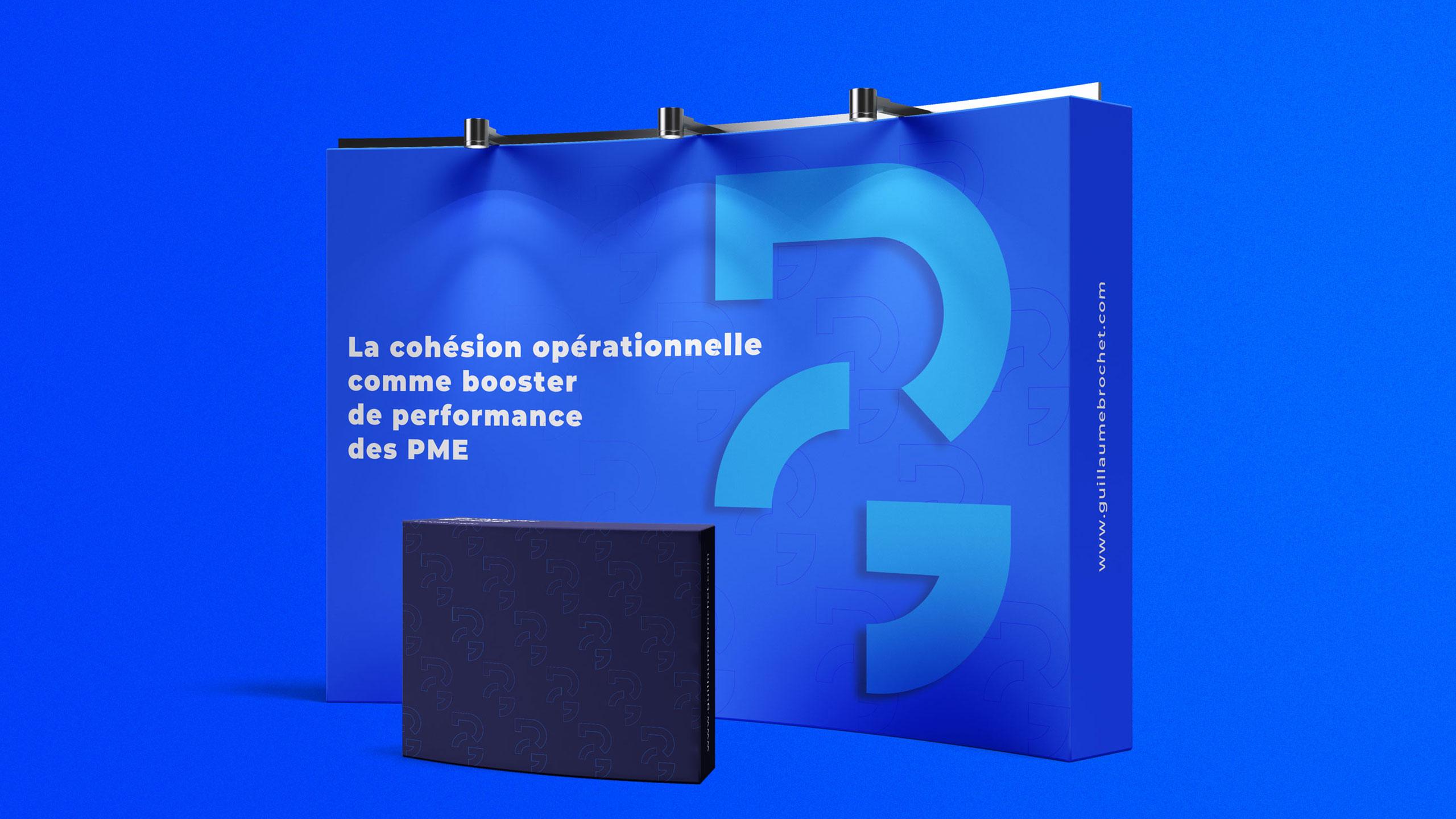 guillaume_brochet_logo_premium