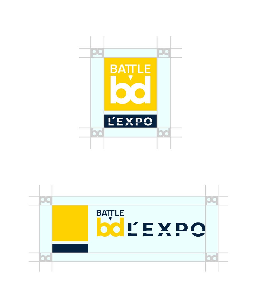battle_bd_expo_kerning_espace_surete
