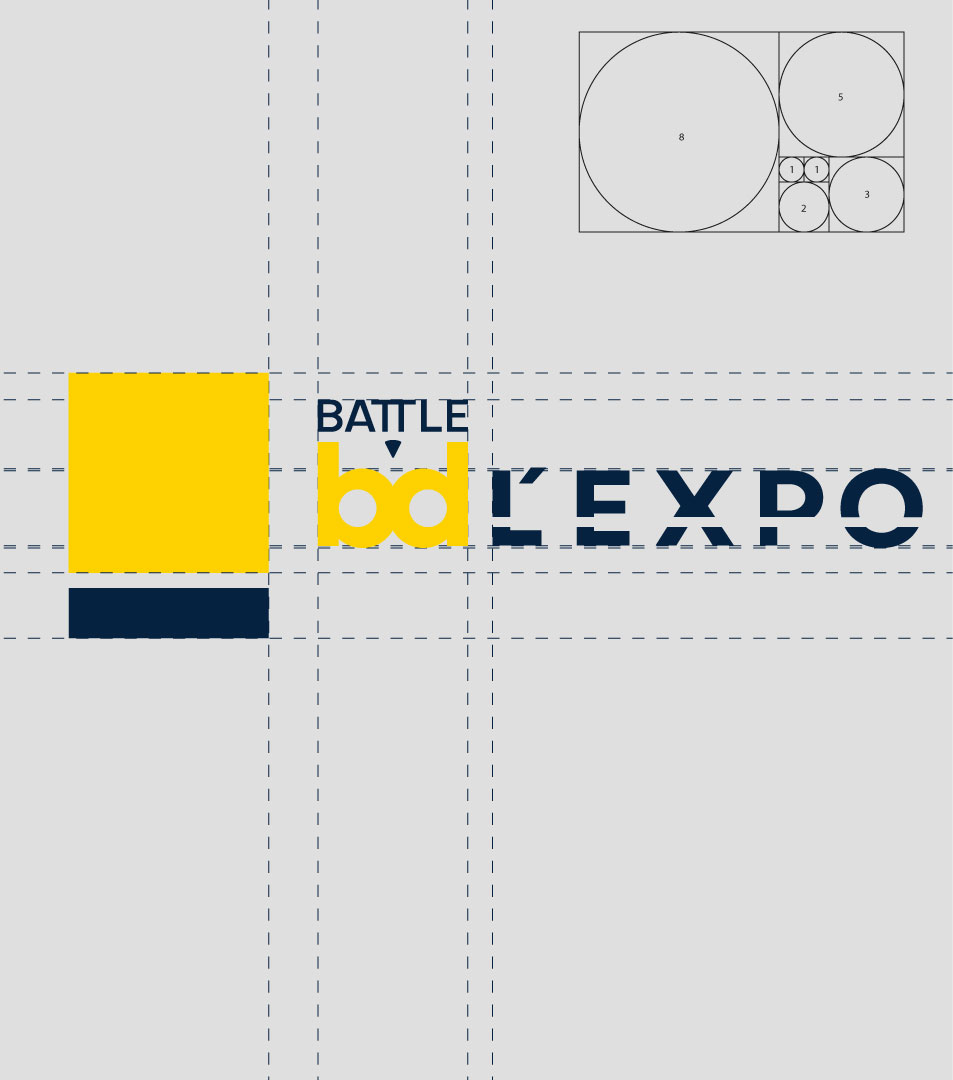 battle_bd_expo_kerning_logo_horizontal