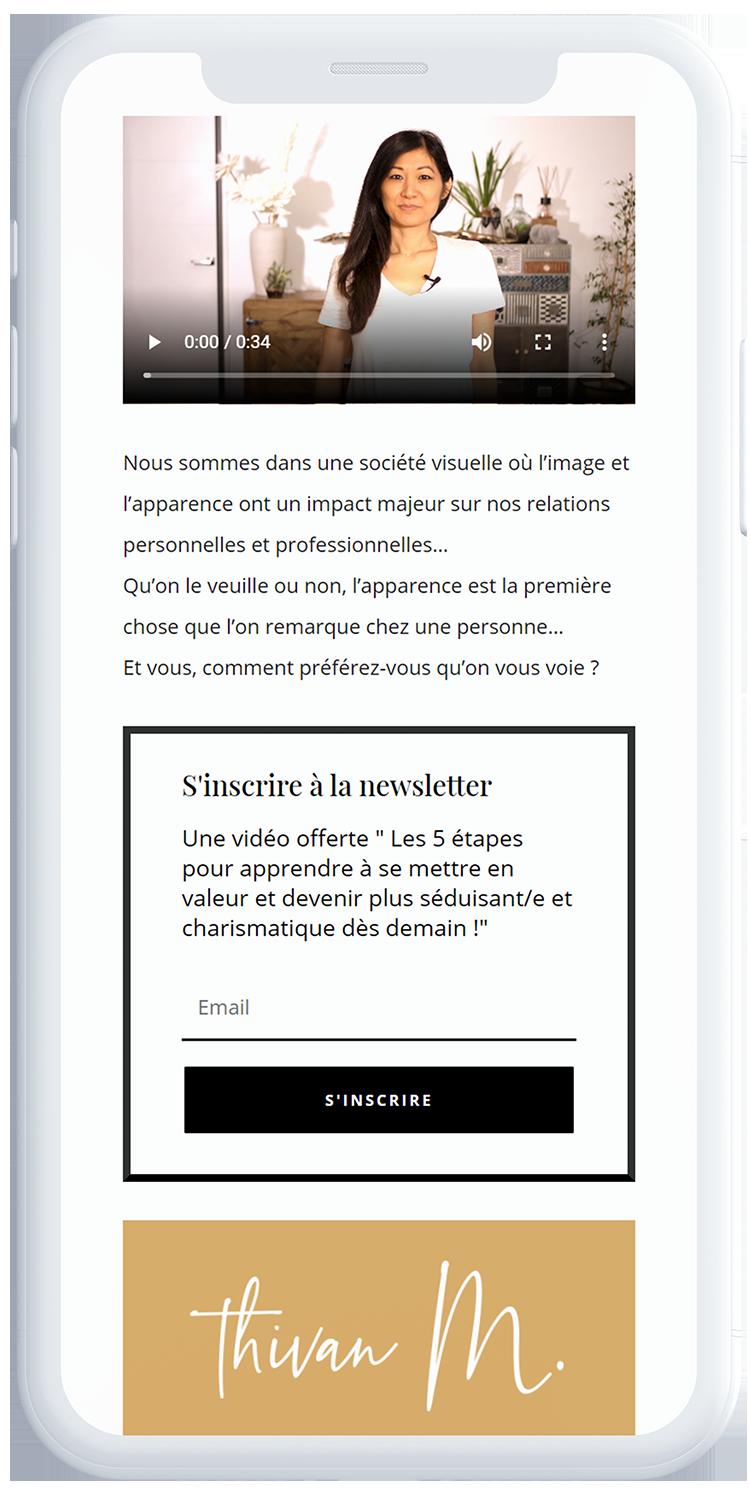 mobile-app-illustrations-2-1