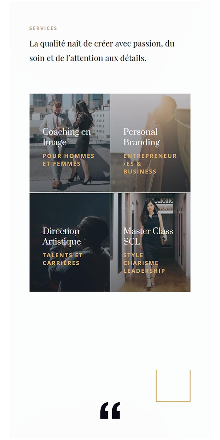 mobile-app-illustrations-6