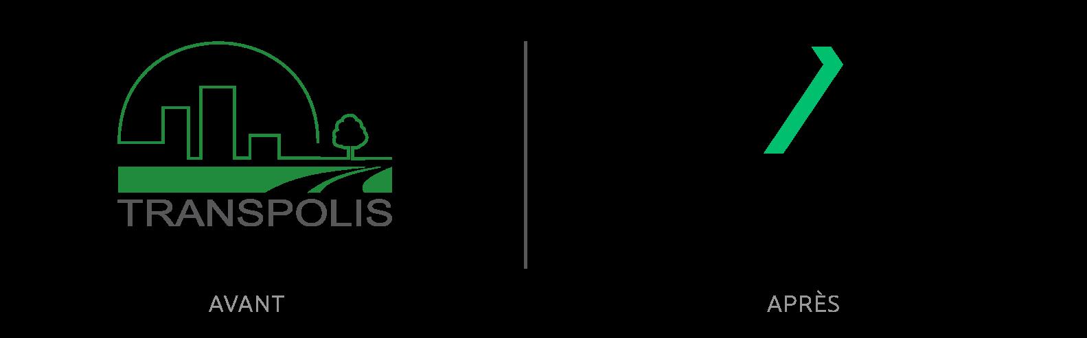 transpolis_logo_avant_apres