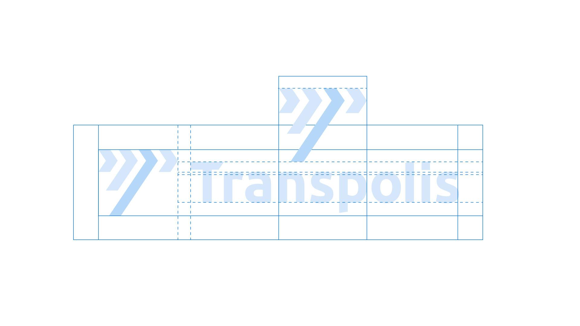 guillaume_brochet_logo_construction