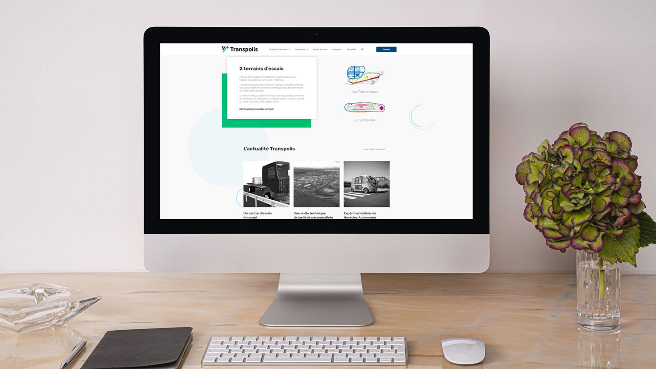 transpolis_page_web