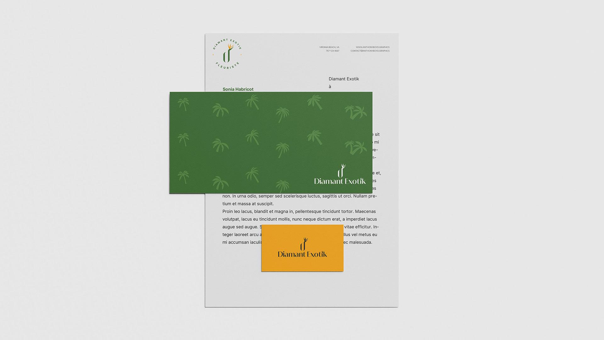 guillaume_brochet_logo_noir_horizontal